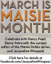 Maisie Month